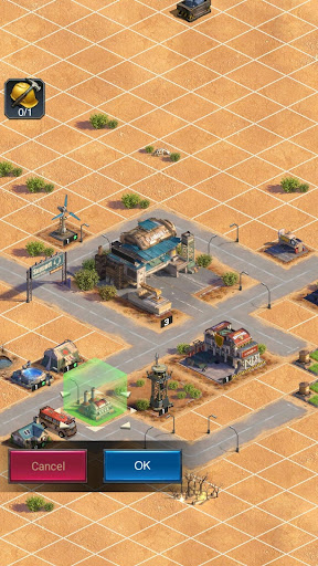 Last Shelter: Survival 1.250.095 screenshots 6