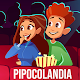 Pipocolandia para PC Windows