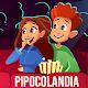 Pipocolandia para PC Windows