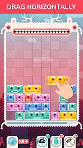 Slidey: 블록 퍼즐 이미지[1]