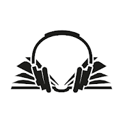 App Icon for Audiolibrix - Hörbücher und Podcasts App in Czech Republic Google Play Store