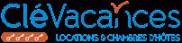 logo-clevacances-4-cles