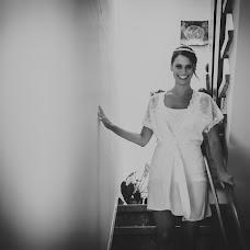 Wedding photographer Eduardo Monzón (eduardomonzon). Photo of 11.09.2015