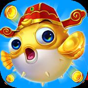 Fishing Gold Online(Ocean King online)