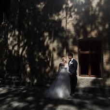 Свадебный фотограф Жанна Албегова (Albezhanna). Фотография от 11.09.2019