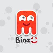BinzO - Work @ Home - Part-time Job - Online Work
