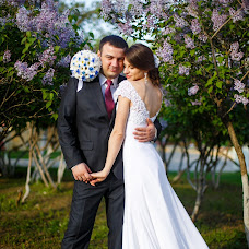 Wedding photographer Artem Igonkin (igonkin). Photo of 13.11.2015