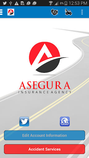 Asegura Insurance