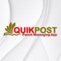 QuikPost icon