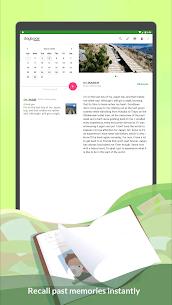 Daybook Premium Mod Apk  SAP (Pro Unlocked) 10