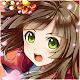京刀のナユタ (game)