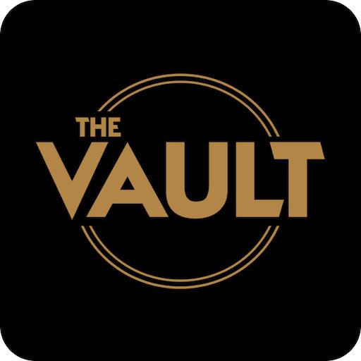 The Vault Bar Exchange