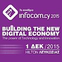 7th Infocom.Cy 2015