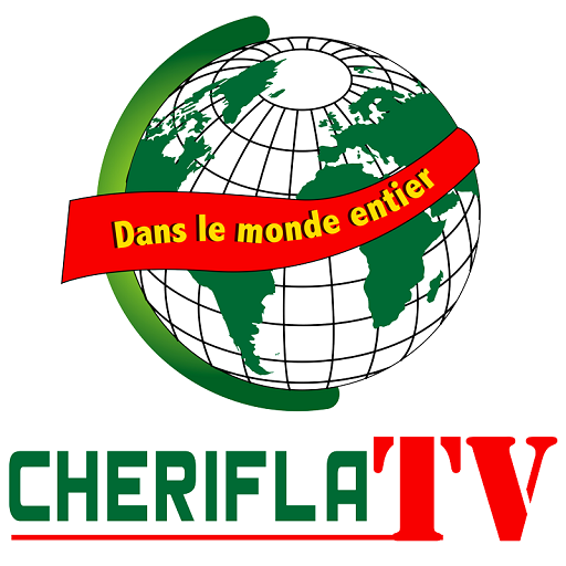 ORTM EN DIRECT TÉLÉCHARGER