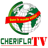 cherifla tv en direct