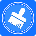Booster Master - Booster, Phone Cleaner,Fast VPN icon