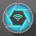 Mini DV icon