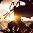 Chiến Thần Tam Quốc-Tranh Bá Icône