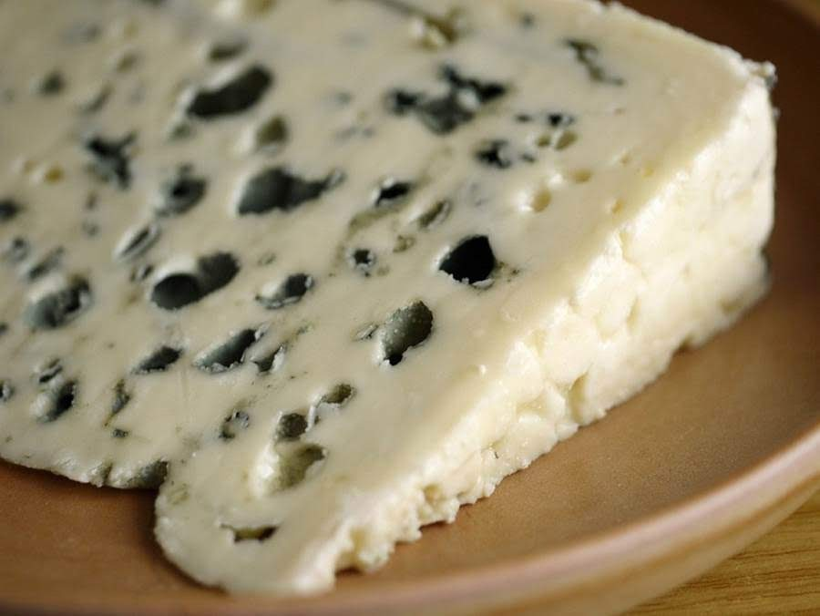 Как делают сыр: технология производства (процесс), история, оборудование для сыроварни, факты. Марки сыров