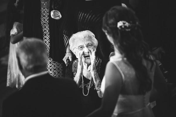Fotógrafo de bodas Marcelo Damiani (marcelodamiani). Foto del 28.02.2018