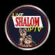 LIVE SHALOM IPTV APK
