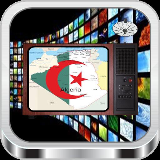 Algerian TV  Live