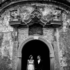 Wedding photographer Nicolae Boca (nicolaeboca). Photo of 08.06.2018