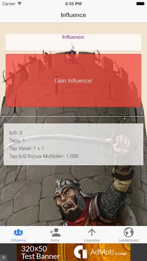 玩策略App|Idle Kingdom免費|APP試玩