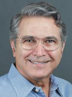 Stephen D. Senturia photo