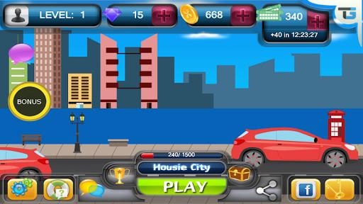 Housie Super: 90 Ball Bingo android2mod screenshots 19