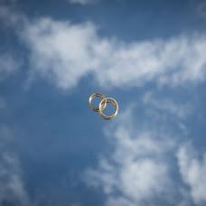 Wedding photographer Pierfederico Garla (PierfedericoG). Photo of 29.06.2019