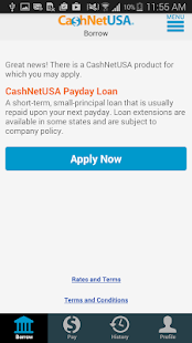 Payday loans wooster ohio image 4