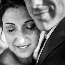 Fotografo di matrimoni Francesco Brunello (brunello). Foto del 05.07.2017