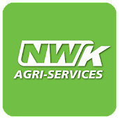 NWK Plant Nutrition