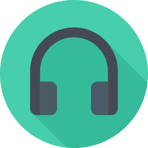 Mp3 Music Downloader 2