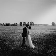 Wedding photographer Krisztian Bozso (krisztianbozso). Photo of 28.11.2018