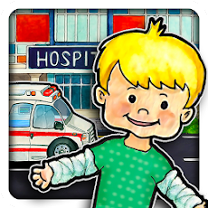 My PlayHome Hospital 3.1.1.17 Apk