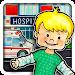 My PlayHome Hospital Icon