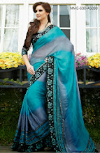 Photo: https://www.sringaar.com/product-details.aspx?id=MME-638-A5090