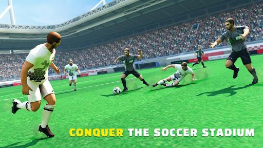 World Soccer Strike Tournament Champion 1 de.gamequotes.net 4