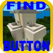 Find The Button Houses Edition map for MCPE pubg APK for Bluestacks