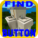 Find The Button Houses Edition map for MCPE pubg for PC-Windows 7,8,10 and Mac