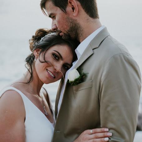 Wedding photographer Kael Urias lopez (Kael-Urias). Photo of 29.11.2017