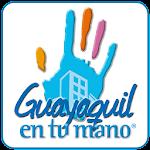Guayaquil en tu Mano Icon