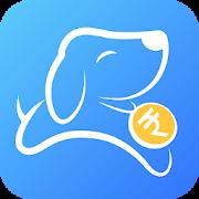 Cash Dog-Personal Online Loan Guide