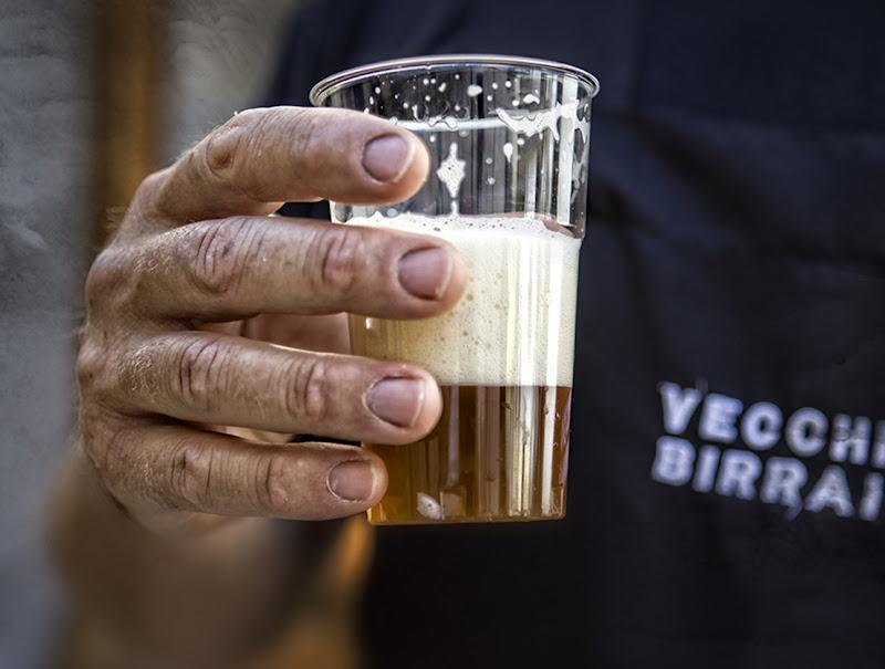Una birra anche a te. di FrancescoPaolo