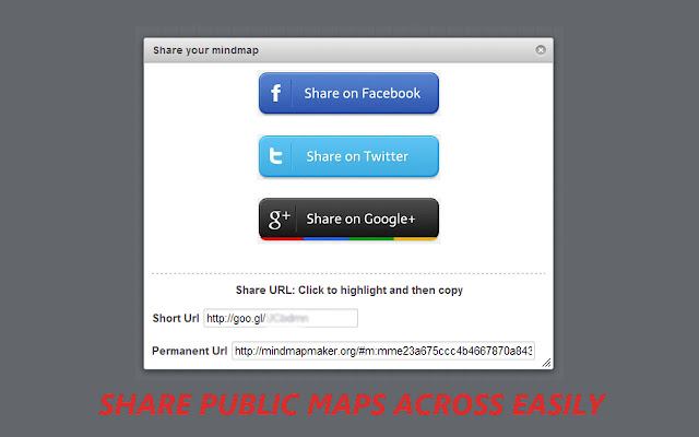 Free download google adsense pad xml web page creator for windows.