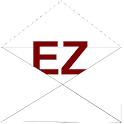 EZ Envelopes Budget icon
