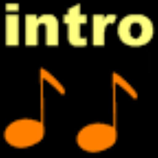 イントロクイズ Player (app)