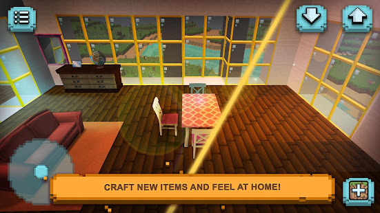 Minecraft Deco Salon. Quickly Build Your Home Sound System With ...